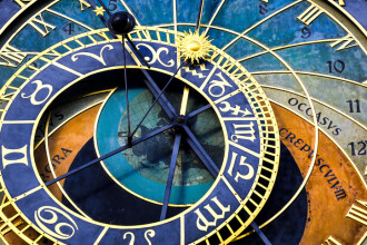 Horoscop 2 decembrie 2017. Zodia care va recupera o sumă de bani