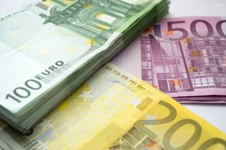 Țara din UE în care salariul minim este 1.500 euro angajează români. Ce joburi oferă