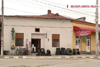 România, țara cu 82 de cinematografe. Cel mai ieftin este în județul Vâlcea și costă 11 lei
