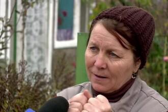Mama tinerei sechestrate 10 ani în Italia spune că și-a căutat fiica, dar autoritățile nu au luat-o în serios
