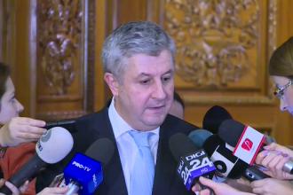 Parlamentarii găsiți în conflict de interese scapă de interdicții, la inițiativa lui Florin Iordache. Reacția ANI