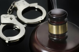 Principalul suspect în cazul tinerei din India, care a fost violată și arsă de vie, arestat