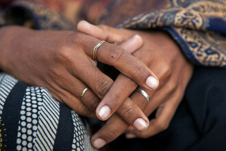 Cuplu ucis de rude, pentru că s-a căsătorit fără acordul familiei