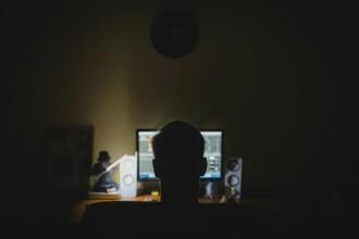 Hackerii profită de Cupa Mondială din Rusia. Ce site-uri sunt infectate