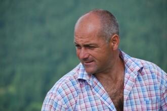 Romeo Dunca oferă 10.000 de lei celui care donează plasmă pentru un pacient infectat cu COVID-19