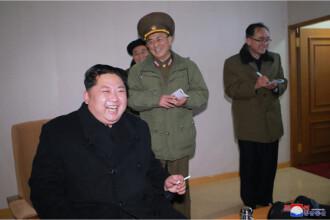 De ce nu celebrează Phenianul ziua lui Kim Jong-un. Viața misterioasă a liderului nord-coreean