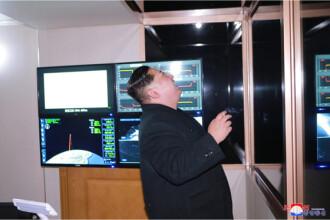 Analiză: De ce Coreea de Nord a reușit să devină o mare putere nucleară, în timp ce Libia și Irakul au eșuat