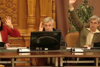 Iordache îl contrazice pe Dragnea cu privire la Codurile penale
