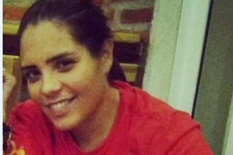 Suma uriașă cerută de indivizii care au răpit o rudă a scriitorului Gabriel Garcia Marquez