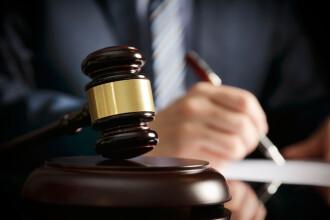 Judecătorul a îndreptat greșeala în decizia de condamnare la închisoare a lui Sorin Oprescu