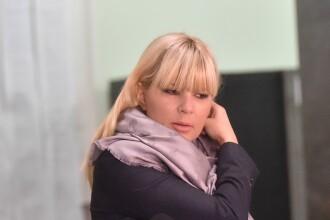 Ministrul Justiţiei a semnat documentele pentru eliberarea Elenei Udrea