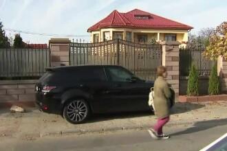 Cât aur şi diamante avea în casă senatorul PSD Niculae Bădălău, prădat noaptea de hoţi