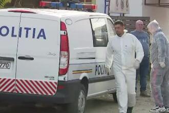 Senatorul PSD Niculae Bădălău, amendat după ce a fost jefuit. De ce l-a sancţionat poliţia