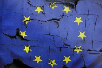 Când se va pronunța Curtea Europeană de Justiţie cu privire la Brexit