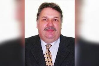 Ce s-a întâmplat cu profesorul din Iași care a fost acuzat că ar fi pretins favoruri sexuale