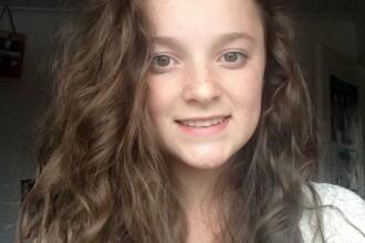 O adolescentă a murit după ce a consumat produsele unui fast food. Ce au pățit proprietarii