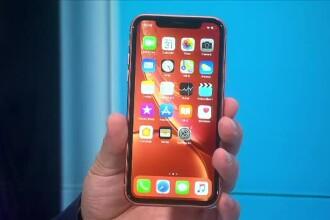 iLikeIT. Topul celor mai performante telefoane din China care pot fi cumpărate în România