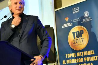 """Teodorovici, despre remaniere: """"Oricât de mult aş crede eu că îmi fac treaba, tot aş fi nemulţumit"""""""