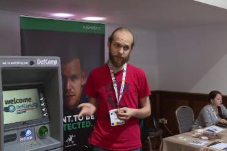 Românii au încercat să testeze metodele hackerilor pentru a dezvolta soluții de securitate