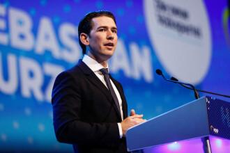 Reacţia Comisiei Europene după reducerea alocaţiilor pentru copiii românilor din Austria