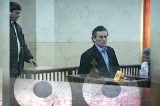"""""""100 de ani în 100 de zile"""". 1997 - Miron Cozma este arestat pentru mineriada din septembrie 1991"""