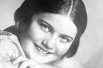 """Jurnalul unei adolescente evreice ucisă de naziști, făcut public la 76 de ani de la moartea ei. """"Vreau să trăiesc"""""""