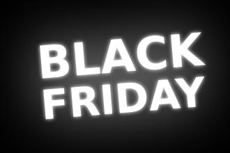 Parlamentarii francezi cer interzicerea Black Friday. Efectele negative invocate