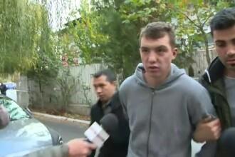 Scopul final al atacatorului din Brăila, condamnat la 30 de ani de închisoare