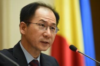 """FMI, la finalul vizitei în România: """" Deficitul bugetar a avut evoluție ascendentă"""""""