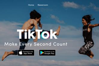 iLikeIT. Ce știe să facă TikTok, aplicația de socializare care a cucerit Asia și America