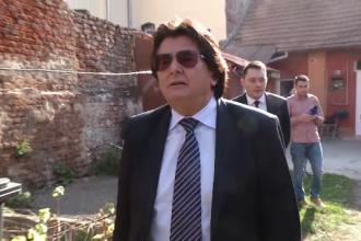 Nicolae Robu a mers să vadă casele pe care le-ar fi înstrăinat ilegal