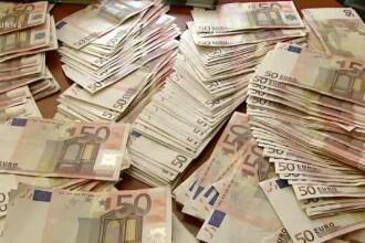 Deficitul comercial al României a crescut cu 15,8%, la aproape 12 miliarde de euro