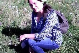 O mamă din Focşani primeşte ajutor social din Marea Britanie, deşi nu a locuit niciodată acolo