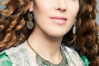 Motivul pentru care o cântăreață celebră a fost condamnată la 6 ani de închisoare, în Turcia