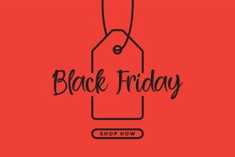 Black Friday 2018. Reducere de 420 de lei la un ceas cu cureaua din piele. OFERTA