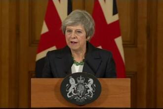 Uniunea Europeană reafirmă că nu va renegocia acordul privind Brexitul