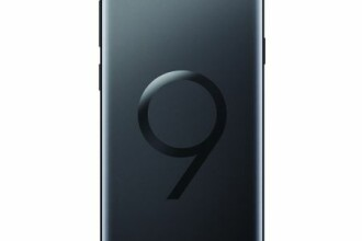 Samsung S9 Plus şi A8, vândute la reducere pe eMAG şi după Black Friday