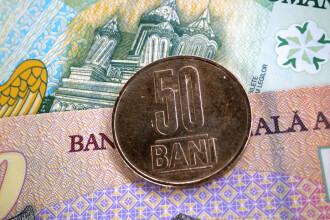 Ce rating a primit România, după ultimele măsuri ale Guvernului. Deficitul va continua să crească