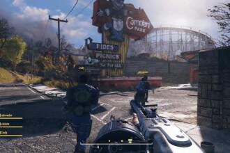 iLikeIT. Jocul săptămânii: Fallout 76