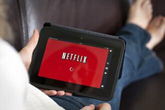 Netflix scumpeşte abonamentele. Cum vor fi afectaţi abonaţii din România