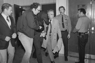 """Ucigașul lui John Lennon, mărturii despre ziua crimei. """"Ajunsesem prea departe"""""""