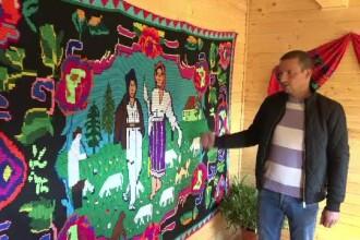 Românii se bat pe pachetele de Revelion în ţară. Govora şi Durău se întrec cu Thailanda sau Seychelles