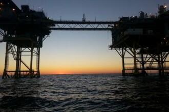 Ana și Doina, două zăcăminte din Marea Neagră au fost vândute. Unde ajung gazele