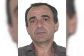 Un bărbat din Argeș este dat dispărut de mai multe zile. De ce se teme familia