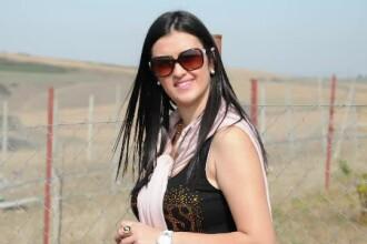 Româncă stabilită în Spania, ucisă în stil mafiot în fața casei. Ce au povestit vecinii