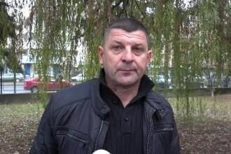 """Tatăl fetei tâlhărite în Alba Iulia: """"Nenorociţi sunt ăștia care au dat legilea astea, de i-au scos afară"""""""