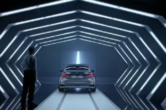 Prima reclamă video creată cu ajutorul inteligenţei artificiale are un puternic caracter emoţional. VIDEO