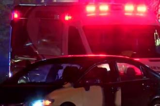 Atac armat cu mai multe victime la un mall din SUA de Black Friday