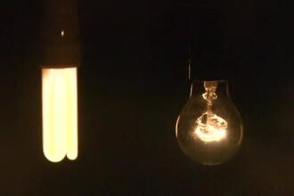 Cum vor autoritățile să-i oblige pe restanțieri să-și plătească facturile la curent electric