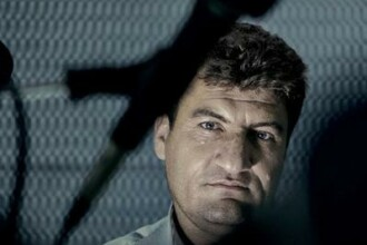 Un jurnalist sirian care sfida grupările islamiste prin transmisiunile sale radio a fost ucis